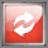 Weeny Free Audio Cutter(音频剪切工具)v1.6 官方版