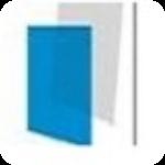perfectIt pro(智能校对编辑工具)v4.1.14.0 官方版