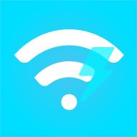 极速WiFi宝appv1.0.0 最新版