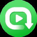 NoteBurner Netflix Video Downloaderv1.5.1 官方版