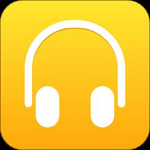 懒人英语手机版下载v3.2.1 最新版
