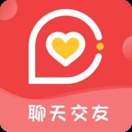 甜蜜语聊appv1.0.4 安卓版
