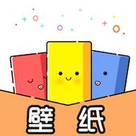 星空壁纸appv1.0 官方版