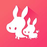 驴妈妈旅游网官方APPv8.7.10 最新版