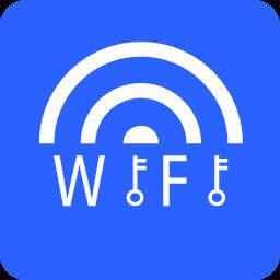 全能WiFi钥匙下载安装v1.0.0 最新版