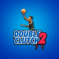 NBA模拟器2v0.0.384 最新版