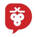 斗战胜律师appv1.1.2 安卓版