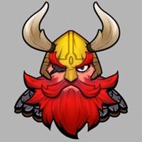 矮人与地城下载iOSv2.04 官方版