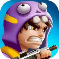 炮打僵尸下载iOS版v1.11.16 官方版
