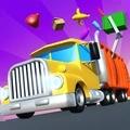 垃圾车老司机v0.1.4 安卓版