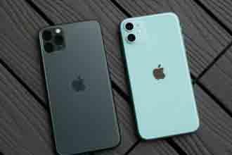 iPhone13支持高刷、双卡、快充、指纹解锁吗 iPhone13功能讲解与玩法