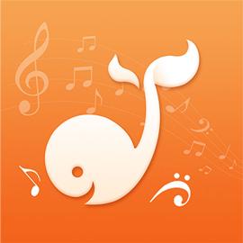 乐宸音基课堂appv1.9 手机版