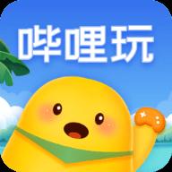 哔哩玩(走路赚钱)v5.1.1.5 手机版
