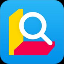 金山词霸iphone版v11.1.4 最新版