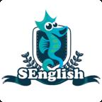 森格英语appv4.3.2.142103 最新版
