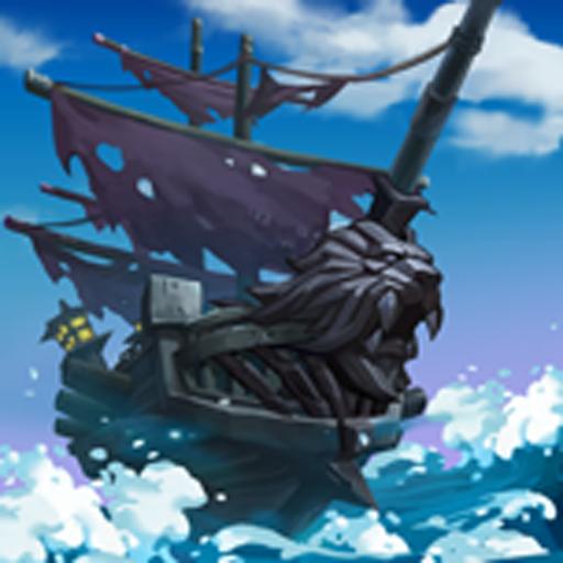 加勒比海盗启航v4.11.0 安卓版