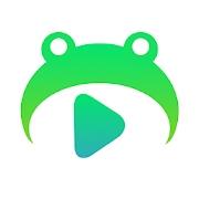 青蛙视频看剧软件v1.6.907 官方最新版
