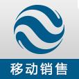 中国大地保险仪畀销售支持系统v12.6 安卓版