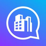 都讯appv1.0.5 最新版