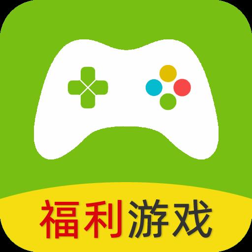 千品游v1.0.0 最新版