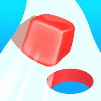 果冻爆爆乐游戏下载iOSv1.2.4 最新版