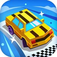 甩你一条街手游iOS版v2.2.6 官方版