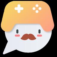 游戏翻译大师appv0.12.9 最新版