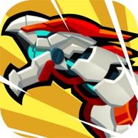 暴走龙骑士免费下载iOSv2.4.6 官方版