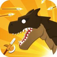 丛林狩猎大师游戏下载iOSv1.0.4 官方版