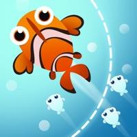 全民摸鱼游戏下载iOSv2.28.7 官方版