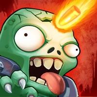 爆打小僵师游戏iOS版v2.4.17 免费版