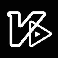 V影影视v1.2.2 安卓版