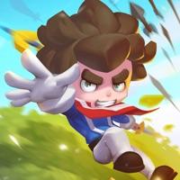 我丢飞刀游戏下载iOS版v1.4.28 最新版
