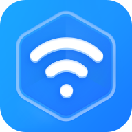 WIFI好帮手v1.0.0 最新版