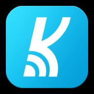 全宅卡威v1.0.0 最新版