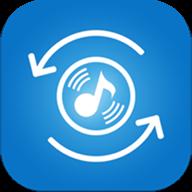视频音乐提取v1.0.0 手机版