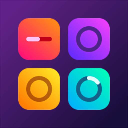 DJ混音打碟机appv1.0.0 最新版