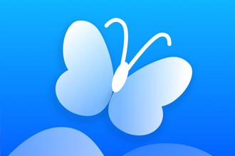 蝶变志愿靠谱吗?收费吗?蝶变志愿和优志愿哪个好?