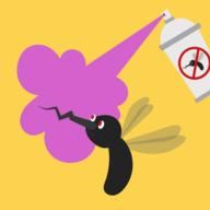 虫子必须死v0.1.0 安卓版
