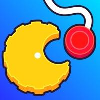 救援机器游戏iOS版v0.9.8 正式版