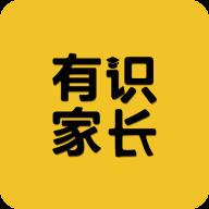 有识家长appv1.0.1 最新版