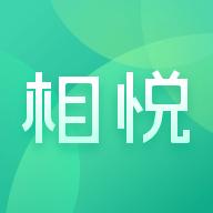 相悦(婚恋交友)v1.1.0 最新版