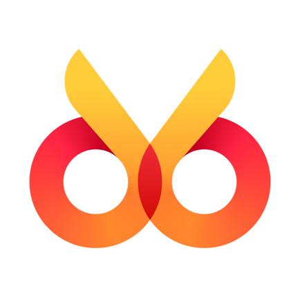 度咔剪辑appv1.2.0 苹果版