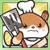 主厨战争v 1.1.1 安卓版