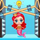 拯救美人鱼v1.0.1 安卓版