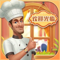 奇迹餐厅红包版v1.0.1 最新版