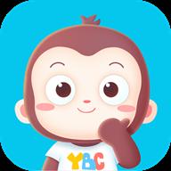 猿编程幼儿班appv3.7.1 最新版