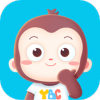 猿编程幼儿班app