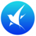 SyncBird Pro(iPhone文件管理器)