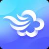 墨迹天气手机版appv9.0102.02 安卓版